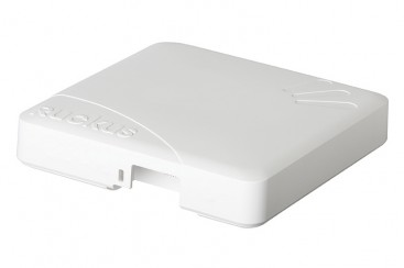 shop product access point ruckus zoneflex r access point x streams